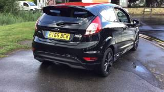 ford-fiesta-zetec-s-black-edition-low-mileage-car-finance-available