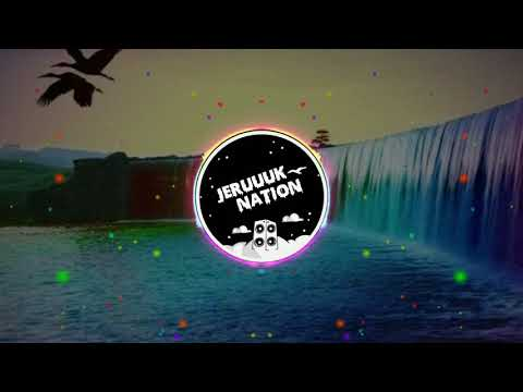 dj-pong-pong-viral-full-bass