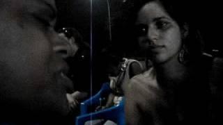 Baixar Antonia Jenae Diva smoke. Joss Stone 21/11/09