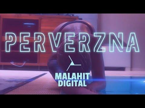 COJA & DJEXON - PERVERZNA (OFFICIAL VIDEO)
