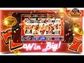 Hot Shot Casino | The BEST online casino – just for you!