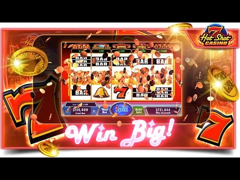 video strip poker classic 2007 windows 7