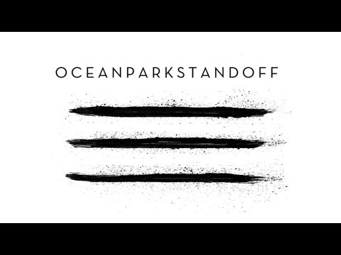 Ocean Park Standoff - Tunnel Lights (Audio Only)