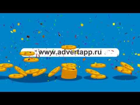 Деньги в долг в Минске, срочные займы, заем без залога