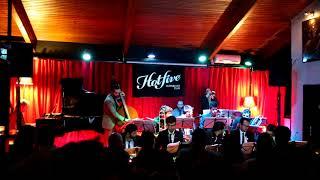 Orquestra Jazz do Porto - Big Dipper