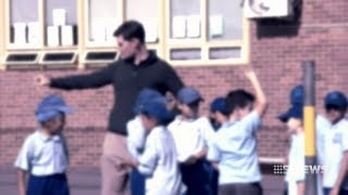 Bully Parents | 9 News Perth