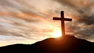 Por que o protestante não acredita que o homem possa ser santo?