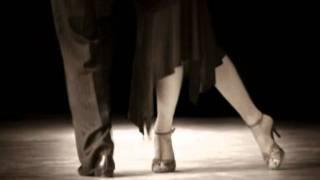 Vanessa Mae - Tango de los Exiliados