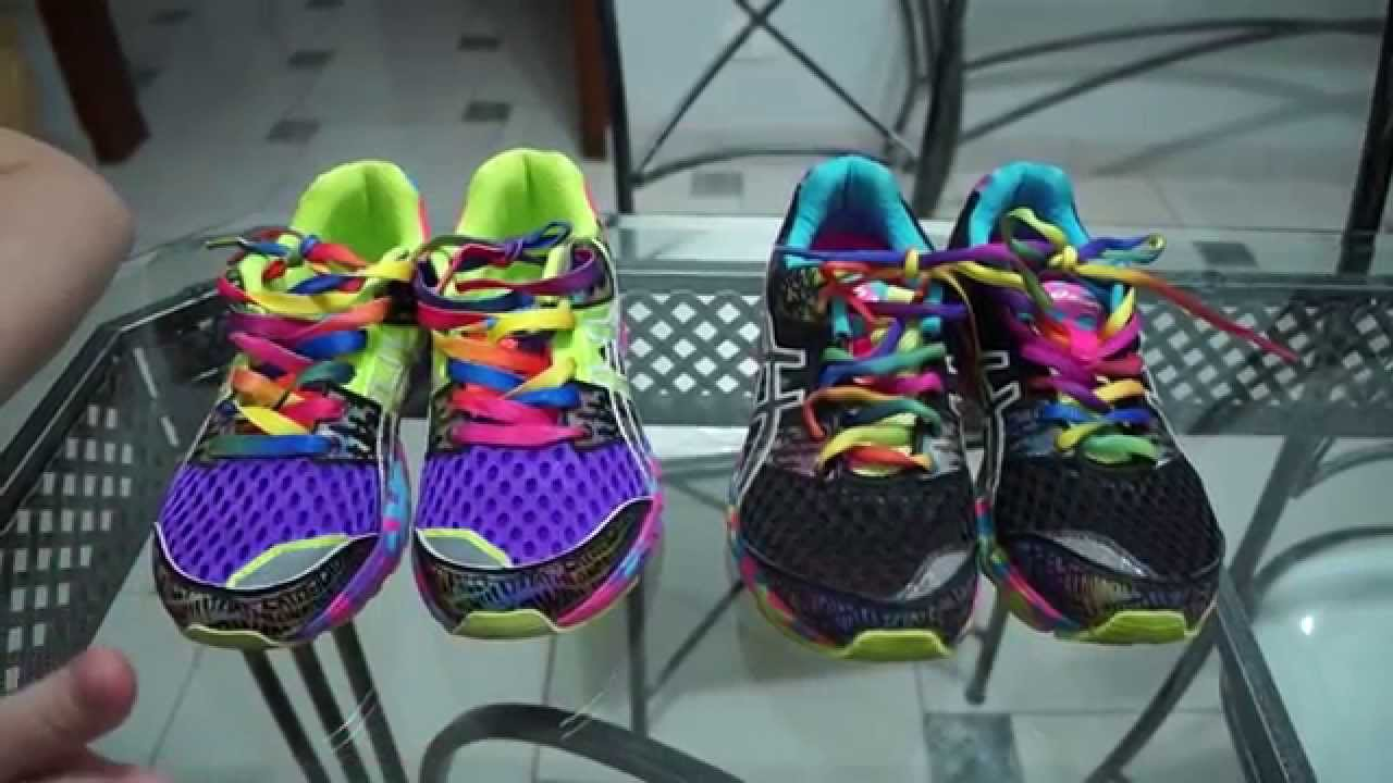 asics gel noosa aliexpress