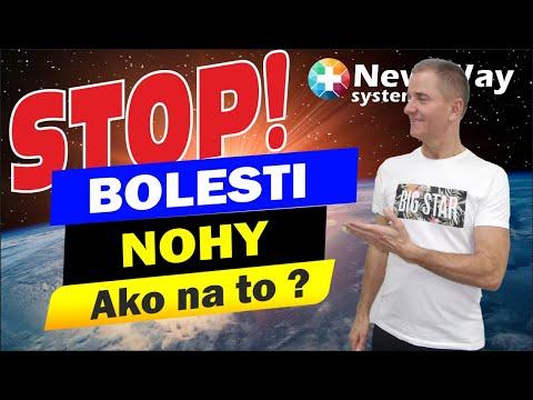 ZÁKLADY JÓGY | Bojovník 1 from YouTube · Duration:  1 minutes 54 seconds