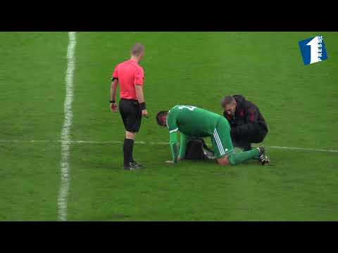 Magyar Kupa FC Ajka  Érdi VSE