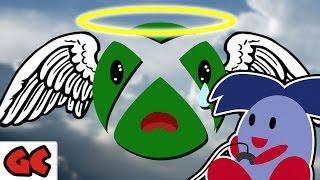 Die Xbox One ist TOT | Kolumne