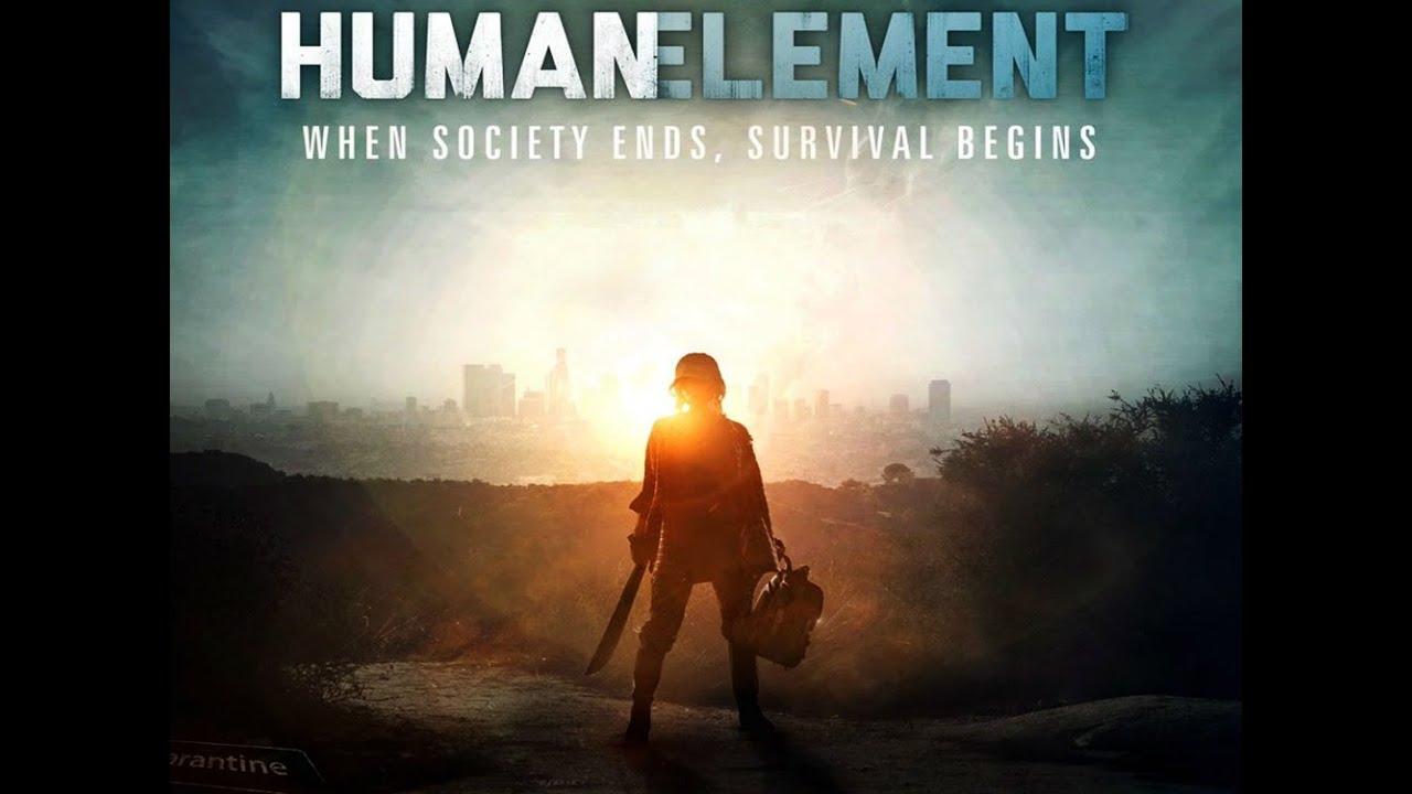 Скачать игру через торрент human element