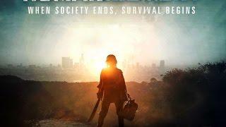 Human Element Gameplay Trailer