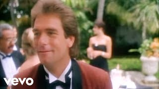 "Official video for Huey Lewis and The News song ""Stuck With You"" fr..."