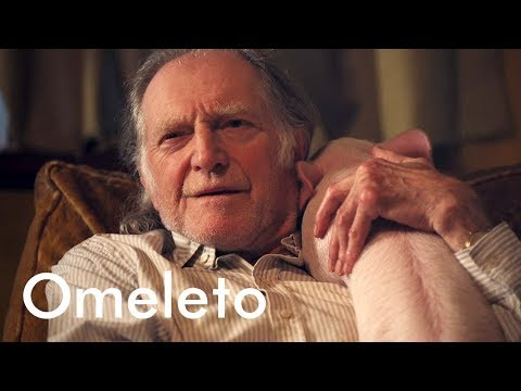 Edmund the Magnificent ft. Ian McKellen | Comedy Short Film | Omeleto
