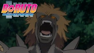 jugo-attacks-boruto-boruto-naruto-next-generation