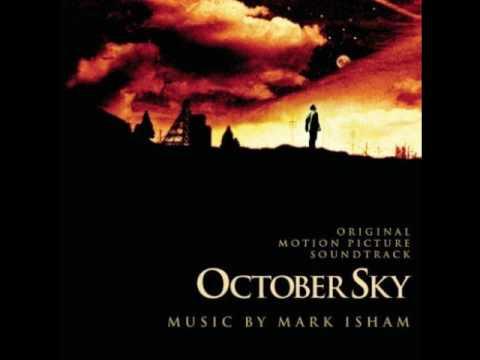 October Sky Soundtrack 1-Coalwood