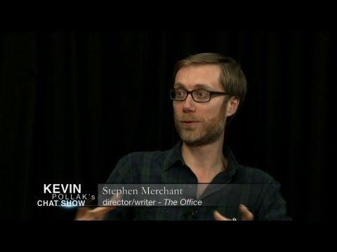 KPCS: Stephen Merchant 171