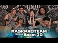 Askproteam Deketin Dreamocel Supaya Bisa Masuk Boom Id  Mp3 - Mp4 Download