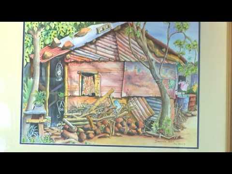 Didus Gallery Mauritius