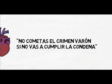 Paloma -  Andres Calamaro letra