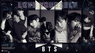 BTS World Tour Love Yourself in Berlin Highlights 16.10.2018