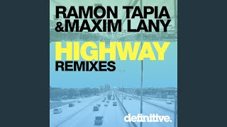Highway (FCL Remix)