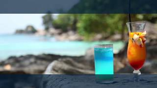 Host Your Event at Hilton Seychelles Northolme Resort & Spa