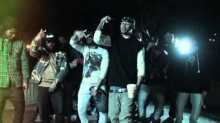 AI - Boyz N Da Hood Ft. Fame
