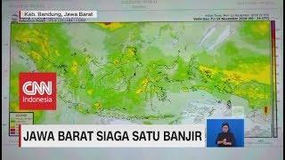 Download Video Ridwan Kamil Tetapkan Status Siaga I Bencana Banjir Jawa Barat MP3 3GP MP4