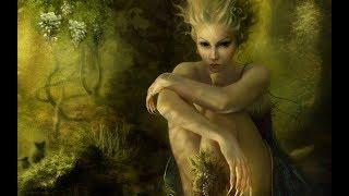 Classic WoW : Druid / Paladin Deadmines Run & More
