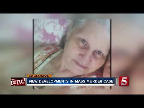 New developments in case of Westmoreland killings