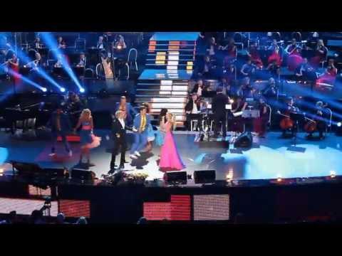 Валерия (певица) — Википедия