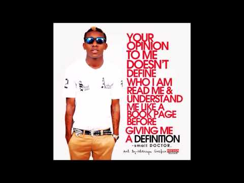 small Doctor - Hit Songs