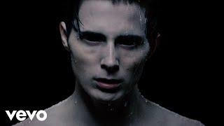 Смотреть клип Call Me Karizma - Bleach