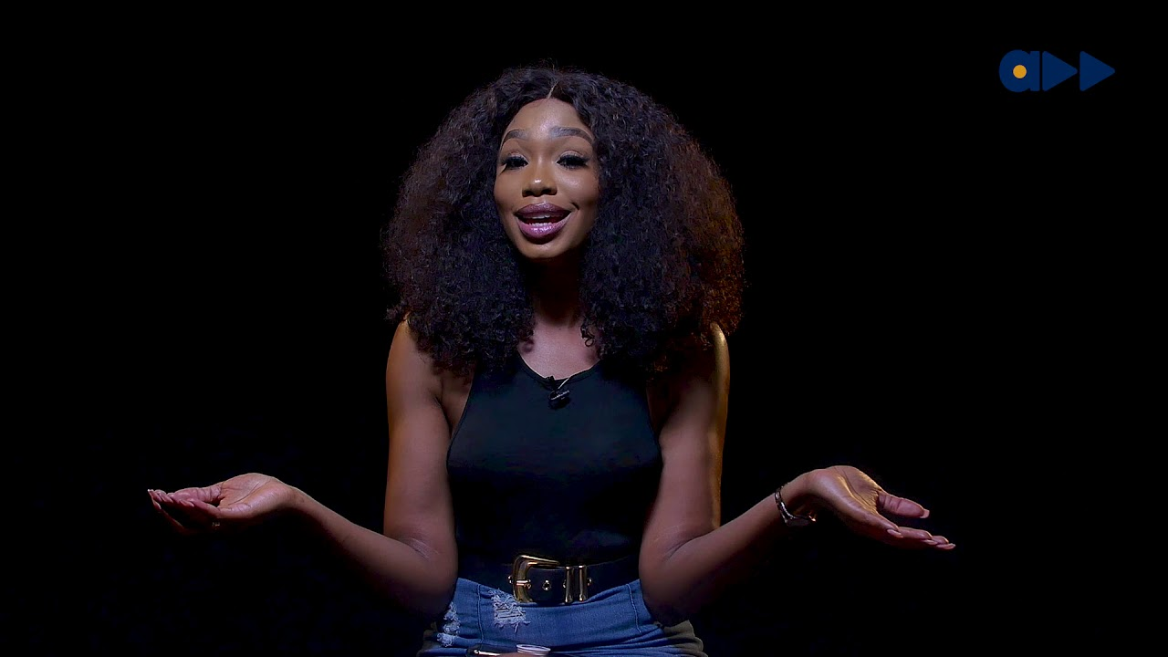 Download Plug It - Episode 4 -The Bling Lagosians movie