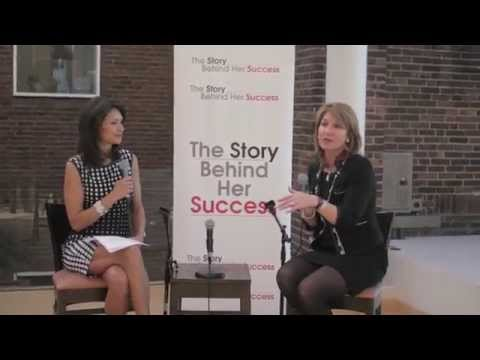 HSBA Interview with Lieutenant Governor Karyn Polito HD