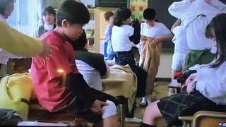 1997年、気付けば20年も前... 若かりし頃の前田亜季さんです。四文字熟...