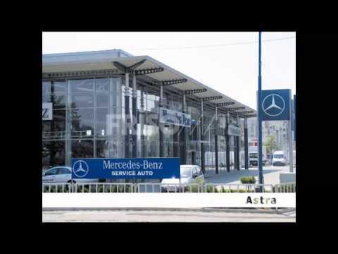 240 Industrial Buildings in just 8 Minutes - Frisomat Industrial Buildings