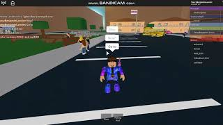 Roblox how to shift lock switch