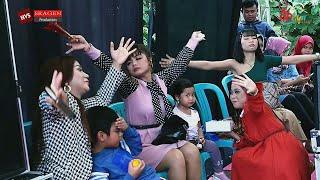 Download Sewates Kerjo (Samboyo) - Om. ARSEKA MUSIC Live Lap. Taman Edukasi Ndayu Park Sragen
