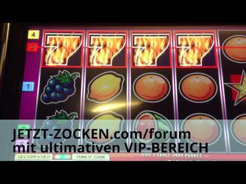 magie spielautomaten spiele