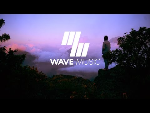 XYLØ - I Still Wait For You
