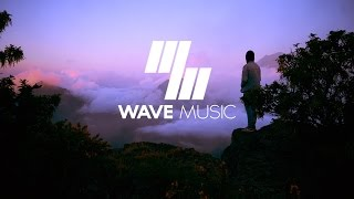 XYLØ - I Still Wait For You Mp3