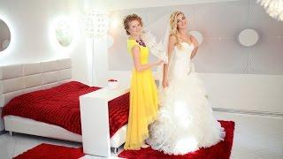 Видеограф, видеосъемка на свадьбу в Черкассах