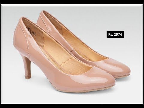 Dune London's latest ladies high heel shoes    DUNE LONDON BRAND HEELS SHOES AND SANDALS 2020