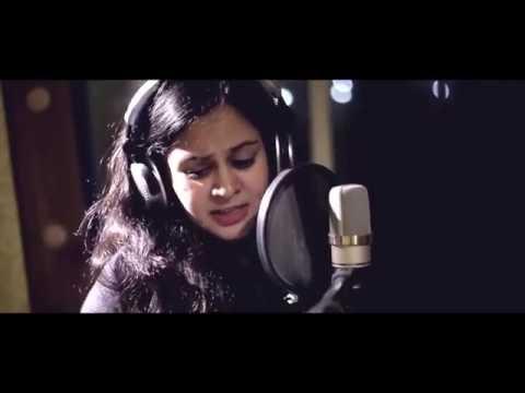 Soch Na Sake - Punjabi/Hindi (Fusion) -  Hardy Sandhu  |  Arijit Singh  |  Priyanka Jhawar