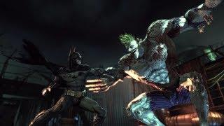 The Dark Knight 2008 Blu Ray Rip batman vs joker
