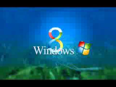 Download Windows 8 Kyun Darta Hai Tu Yaar   Free  Downloads